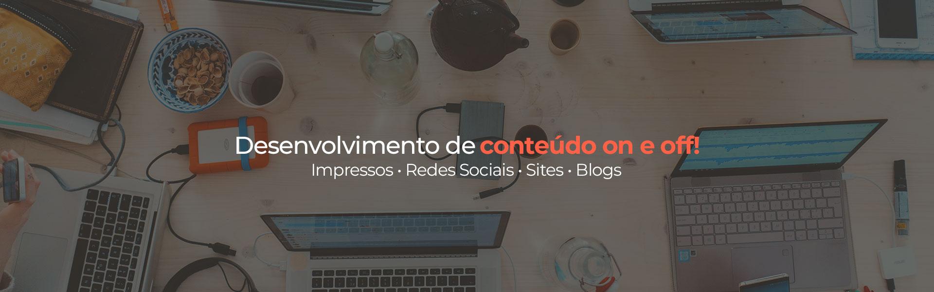 UPPLAY Comunicação e Marketing Digital