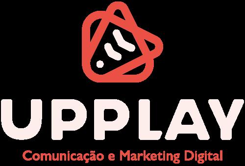 UPPLAY Soluções em Comunicação e Marketing Digital